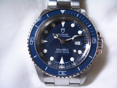 73190-Mini-Sub-blue