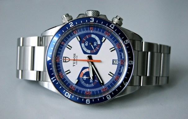 tudor-heritage-chrono-blue-ref-70330b-02