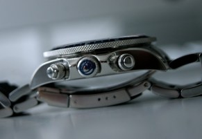 tudor-heritage-chrono-blue-ref-70330b-04