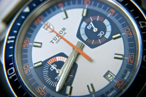 tudor-heritage-chrono-blue-ref-70330b-05