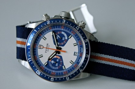 tudor-heritage-chrono-blue-ref-70330b-08