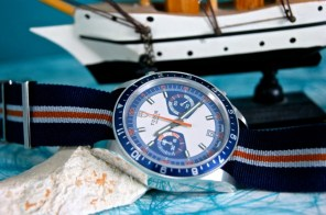 tudor-heritage-chrono-blue-ref-70330b-14
