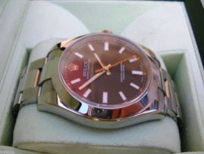 rolex-milgauss-ref-116400-04