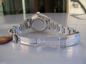 rolex-milgauss-ref-116400-12