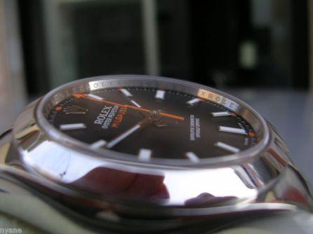 rolex-milgauss-ref-116400-17