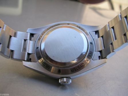 rolex-milgauss-ref-116400-21