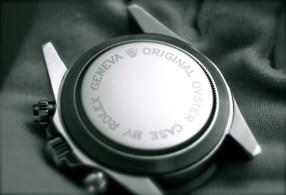 tudor-ref-7032-homeplate-chronograph-06