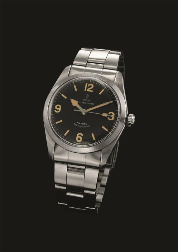 1967-TUDOR-OYSTER-PRINCE-RANGER-7995