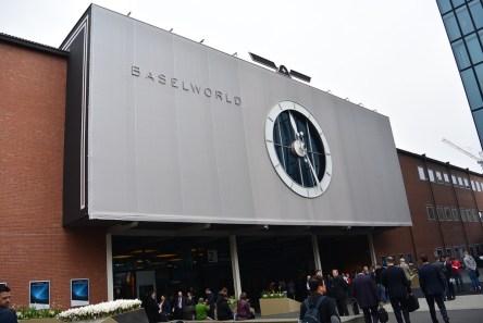 baselworld2015