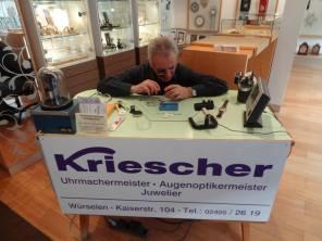 tag-der-deutschen-uhr-39