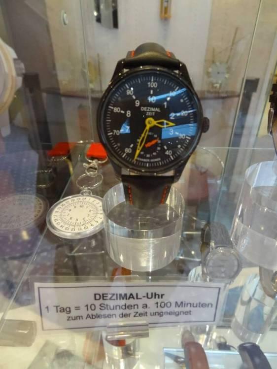 tag-der-deutschen-uhr-55