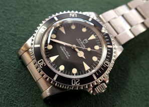 Tudor-Ref-94010-0