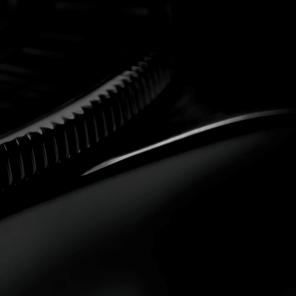 tudor-black-bay-black-06
