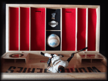 GIANTS-BASEBALL-BOX-103_zpszxbmbnwd