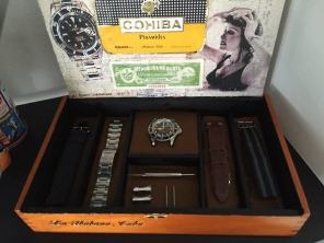cohiba-watchbox-01-1
