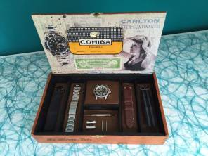 cohiba-watchbox-04