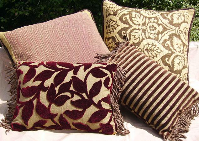 scottsdale custom furniture and