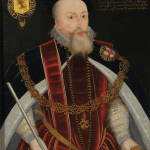 Robert_Dudley_in_Garter_Robes_ca._1587