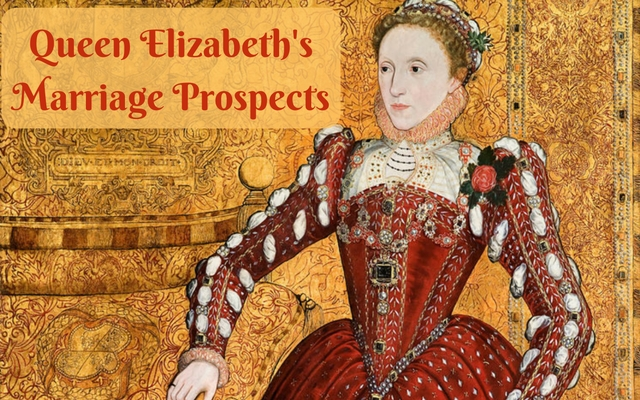queen-elizabeths-marriage-prospects