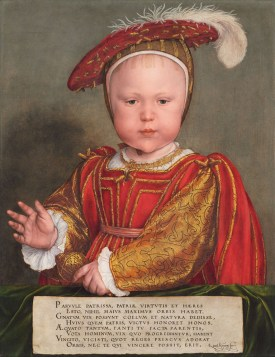 Hans_Holbein_the_Younger_-_Edward_VI_as_a_Child_-_Google_Art_Project