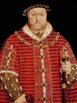 HenryVIII2_1389961f