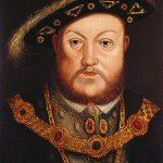 Henry_VIII_(6)_by_Hans_Holbein_the_Younger