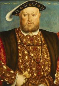 Henry_VIII_National_Maritime_Museum