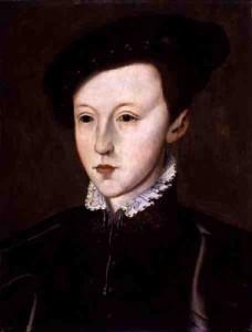 king_edward_vi_1537-1553