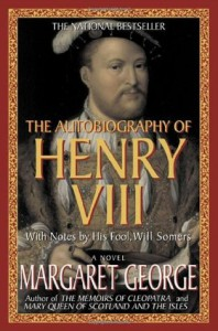 Autobiography of Henry VIII, 1998