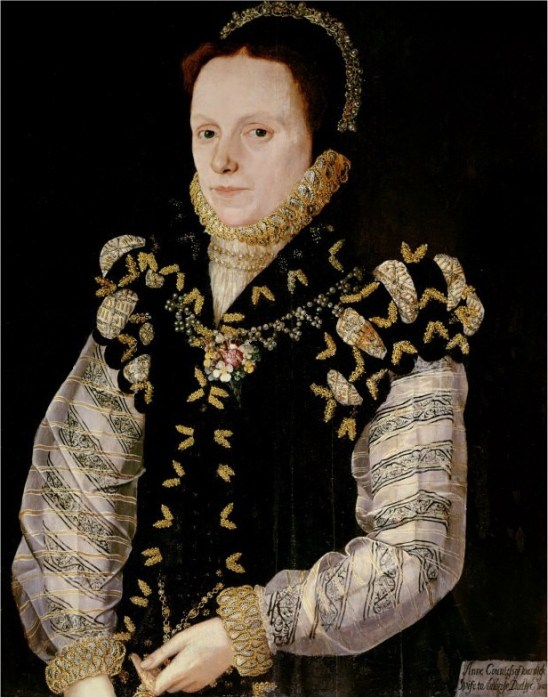 Anne_Russell_Countess_of_Warwick