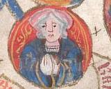 Catherine of York