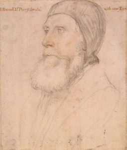 John_Russell,_1st_Earl_of_Bedford_by_Hans_Holbein_the_Younger