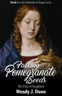 fallingpomegranateseeds-904x1397