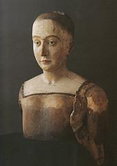 Portraits Of A Queen Elizabeth Of York Tudors Dynasty