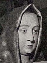 funeral_effigy_of_elizabeth_york
