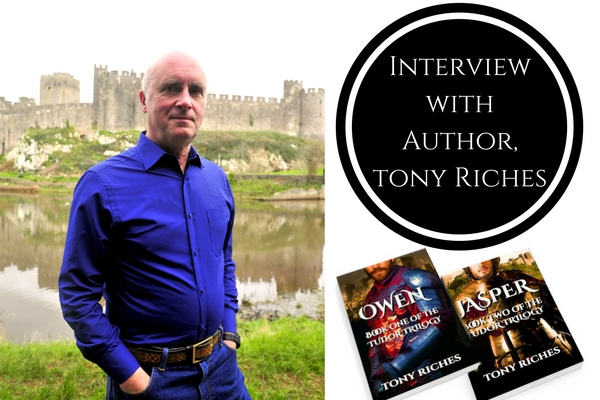 interview-with-author