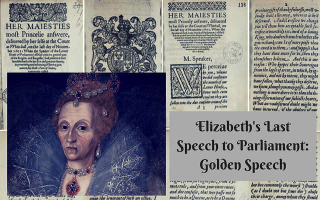 elizabeths-last-speech-to-parliament-golden-speech-1