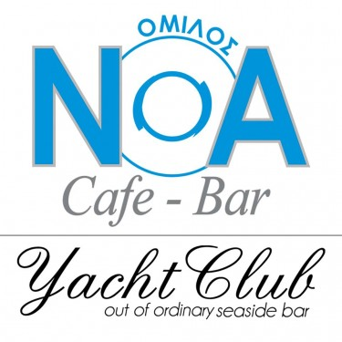 NOA Yacht Club