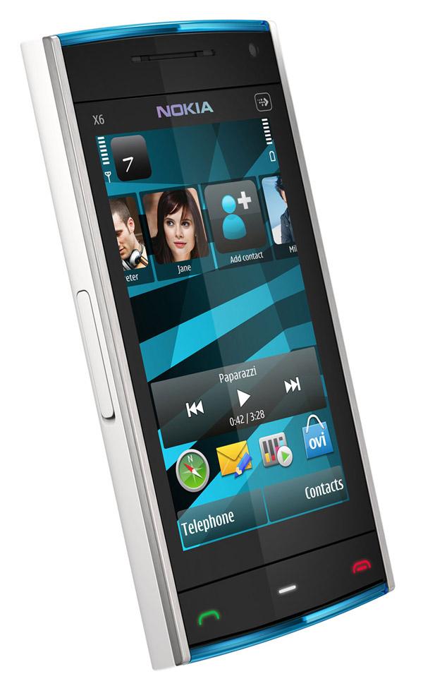 2009_09_02_Nokia X6-1
