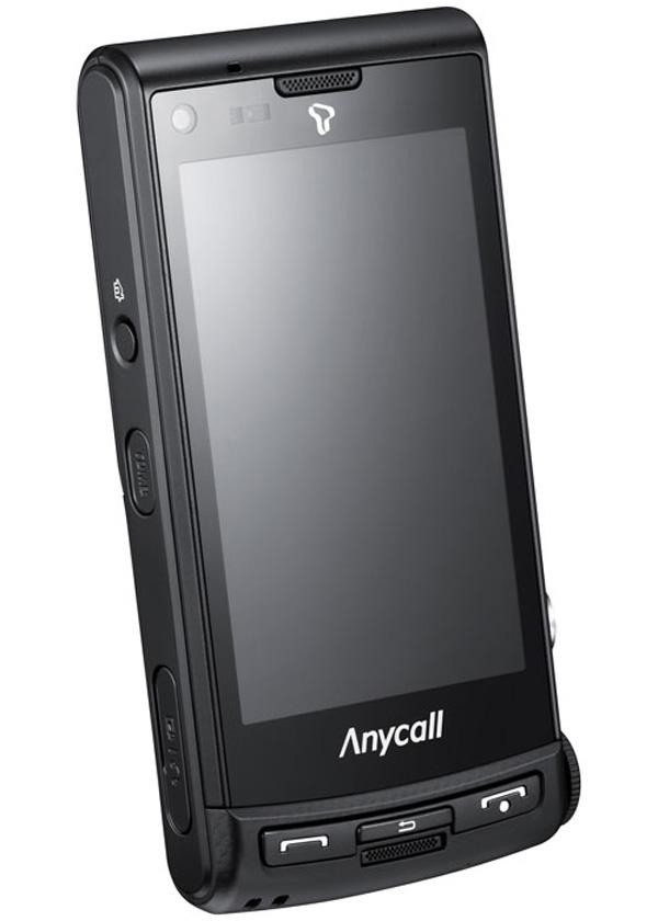 Samsung-W880-01