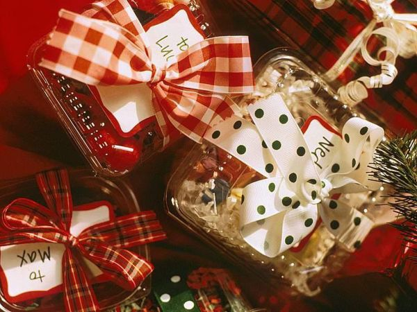 regalos_peligrosos_2