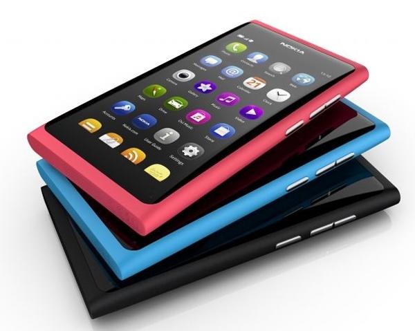 NokiaN9 21