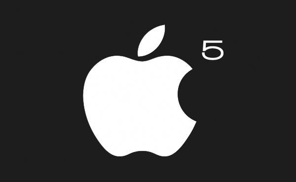 iphone 5 01 1