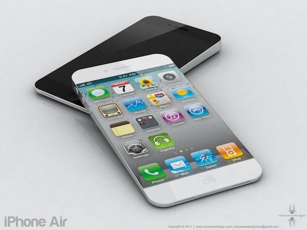iphone 5 362