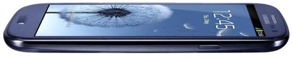 Samsung Galaxy S3 02