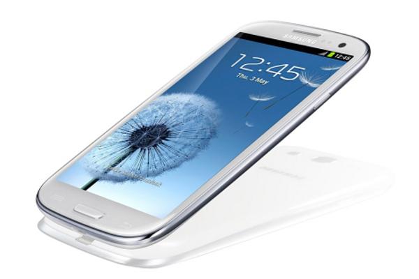 Samsung Galaxy S3 05