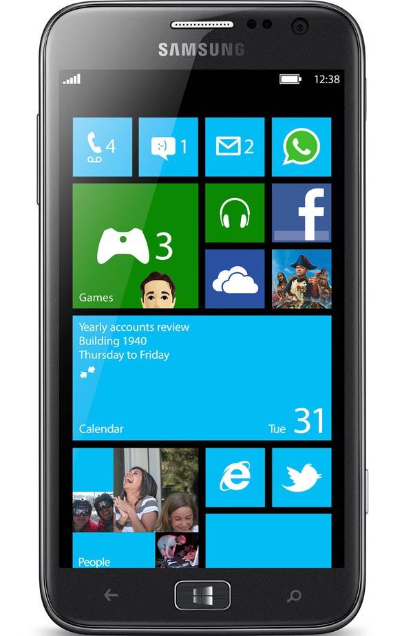 Samsung ATIV S 02