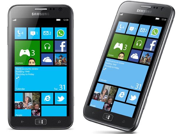 Samsung ATIV S 03