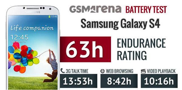 Bateria Samsung Galaxy S4 01