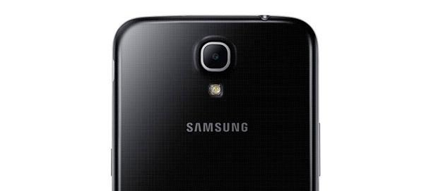 Samsung Galaxy Mega 63 05